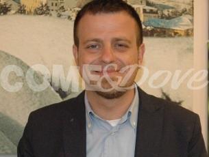 """Pinerolo, il sindaco: """"Rivedere alcune spese della passata Amministrazione"""""""