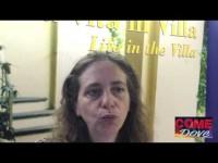 VIDEO | Villar Perosa taglio del nastro per la mostra sulla famiglia Agnelli