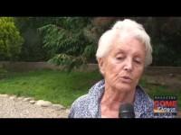 VIDEO | Le video adozioni del Canile di Bibiana #5