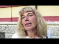 VIDEO   Record di presenze per la 10° edizione di Corri in Rosa