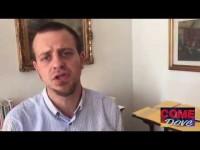 VIDEO  Salvai sulla questione Monte Oliveto prende tempo e attende il responso della Regione Piemonte