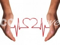 Compi 50 anni? Lo screening cardiovascolare è gratuito