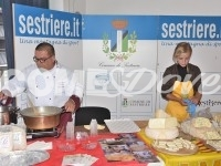 Piace Gusto d'Estate in quota
