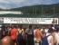 VIDEO | Villar Perosa in festa per la Juve
