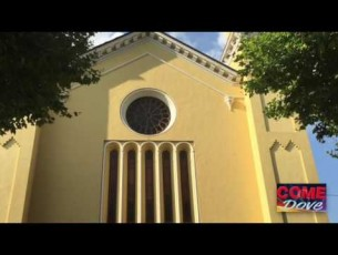 VIDEO | Al via il Sinodo a Torre Pellice