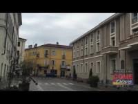 VIDEO | L'assenteismo nel Comune di Pinerolo è al di sotto della media nazionale