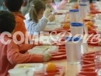 Le cuoche e le addette delle mense scolastiche di Pinerolo da tre mesi sono senza stipendio