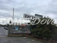 Solo incognite per i 380  lavoratori della Dytech di Airasca