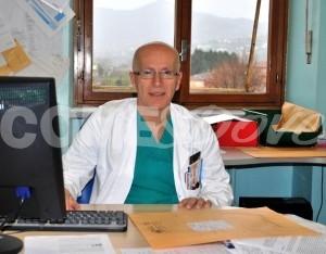 Dottor Liuzzi