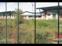 VIDEO | Incertezze sulla Scuola di Equitazione di Pinerolo