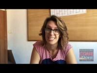 VIDEO | Ai blocchi di partenza: Sportivamente Insieme