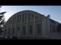 VIDEO | Il Comune garantirà un futuro alla Caprilli