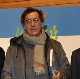 Il rosario a  Sestriere e i funerali a Pinerolo per l'ex sindaco Francesco Jayme