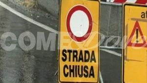 strada_chiusa-copia