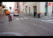 """Il Pd giudica la  decisione della chiusura di via Trieste ritenendola: """"Frettolosa e approssimativa, senza pensare alle ricadute reali""""."""