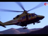 VIDEO | Il racconto di un amico di Renato Serravalle, l'escursionista morto a Bobbio Pellice