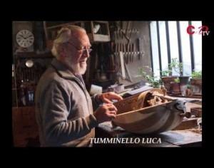 VIDEO | Pinerolo, le nostre montagne in una mostra fotografica