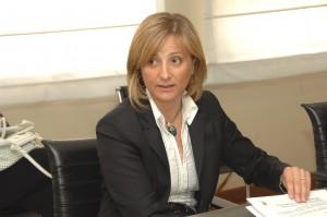 """Sulla Pmt l'assessora Gianna Pentenero dice : """" Il nostro impegno, in ogni caso, non viene meno"""""""