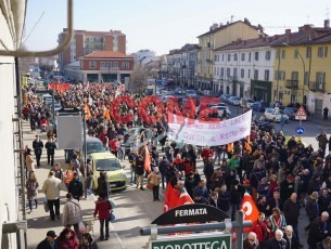 Sulla Pmt gli interventi della senatrice Magda Zanoni e dell'Assessora regionale Pentenero