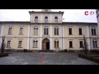 VIDEO | Festa dei Valdesi: una mostra sui costumi tradizionali