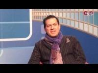 VIDEO | Nasce una nuova società di hockey grazie all'azionariato popolare