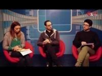 VIDEO | Associazione Balancè: la valorizzazione delle lingue minoritarie