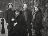 Accademia di Musica: arriva l'Ensemble DoRoGi