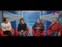 VIDEO | La Maschera di ferro diventa un evento biennale