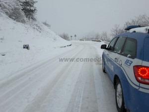 auto_polizia_neve