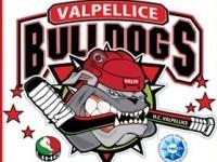 Attriti fra le squadre giovanili Bulldogs e i gestori del palaghiaccio di Torre Pellice
