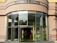 Si profila uno sciopero dei dipendenti dell'Asl To3. Tesi i rapporti con il direttore generale Boraso