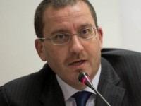 Luca Veltri è il nuovo presidente della Cna di Pinerolo