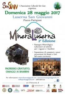 Manifesto MineraLuserna 2017-b
