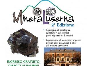 Ultimi appuntamenti con MineraLuserna