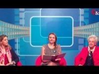 VIDEO | Fondazione Cosso tra curiosità e progetti