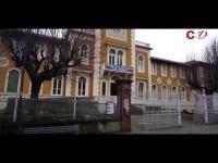 VIDEO | Torre Pellice Città Europea della Riforma
