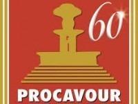 Marcello Bruno è il nuovo presidente della Procavour