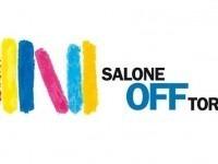 Salone Off arriva a Pinerolo