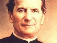 Ritrovata a Pinerolo la reliquia di San Giovanni Bosco era nascosta nella teiera