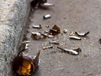 Pinerolo, alla Festa delle musica vietata la vendita di bottiglie di vetro