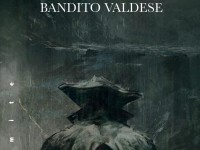 Gianavello. Bandito valdese