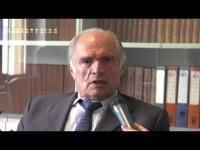 VIDEO | Acea: bilanci record