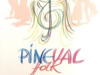 VIDEO | PineVal Folk: arriva il 1° festival internazionale di musica e canti popolari