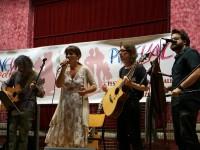 VIDEO | PineVal Folk: si entra nel vivo