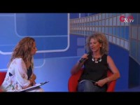 VIDEO | Al Laux c'è Scritto Misto