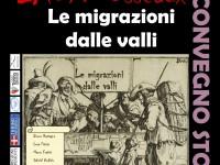 Usseaux: si parla delle migrazioni dalle Valli valdesi