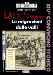 locandina_convegno_Le_migrazioni_dalle_valli_Usseaux_05_08_2017