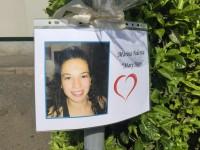 Pinerolo non è ancora stata eseguita l'autopsia sul corpo della giovane calciatrice morta sabato notte