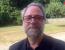 VIDEO | Sinodo valdese: interviene il moderatore della Tavola valdese Eugenio Bernardini