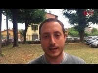 VIDEO | Sinodo valdese: interviene Paolo Paravati sui corridoi umanitari legali